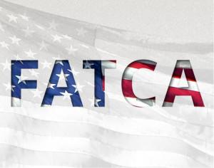 FATCA1