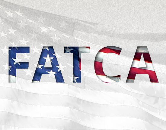 FATCA: scambio dati fiscali completo dal 2016?