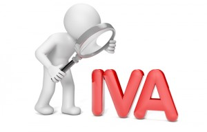 IVA sanzioni