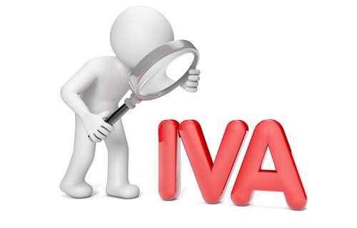 Comunicazione dati IVA: tanti problemi da risolvere