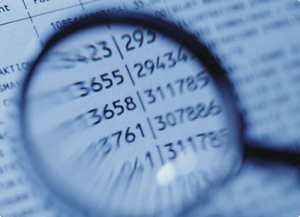 Accertamento del reddito: valide anche le indagini su riviste specializzate