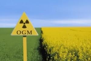 OGM-Natura-Cartello