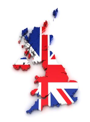 Nuove Imprese Siciliane in UK per intercettare Startup promettenti