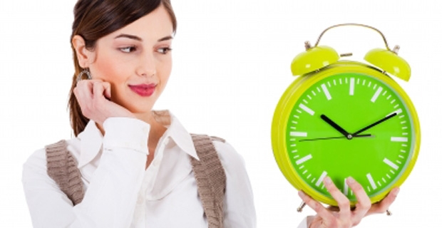 Personale Scuola: ok ad aspettativa per altro lavoro contestuale a presa di servizio?