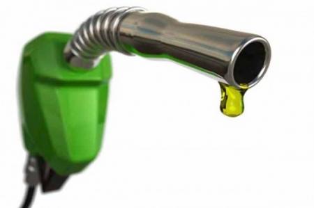 Dal 2017 aumenti per benzina e gasolio?