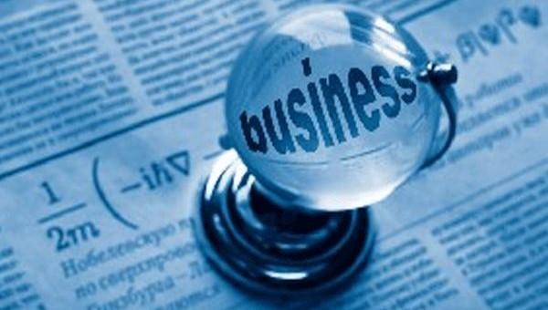 Commercio di vicinato: come può restare al passo con l'e-commerce?
