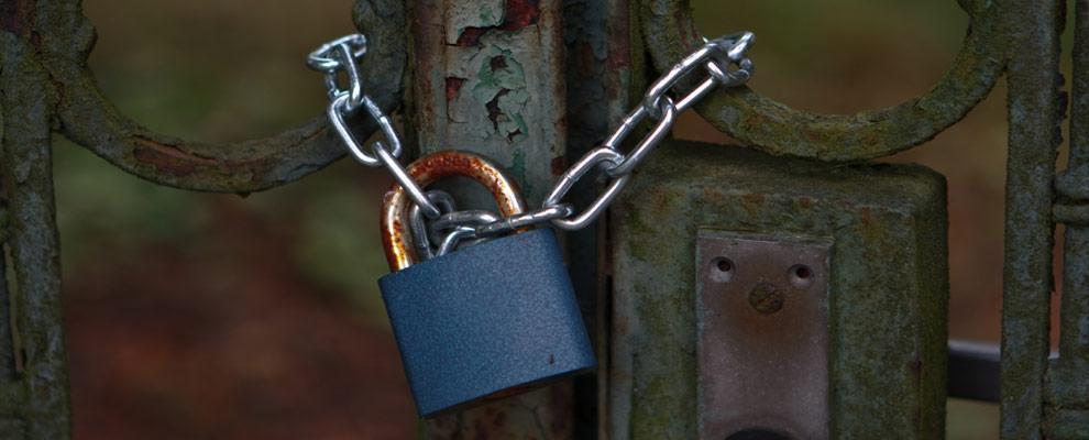 Reati fiscali: confisca per equivalente colpisce anche beni futuri