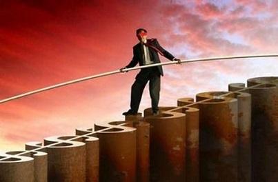 Stipendi Dirigenti Scolastici: MIUR avvia rilevazione, ma caos resta