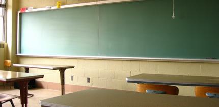 Come diventare insegnanti ai tempi della Buona Scuola?