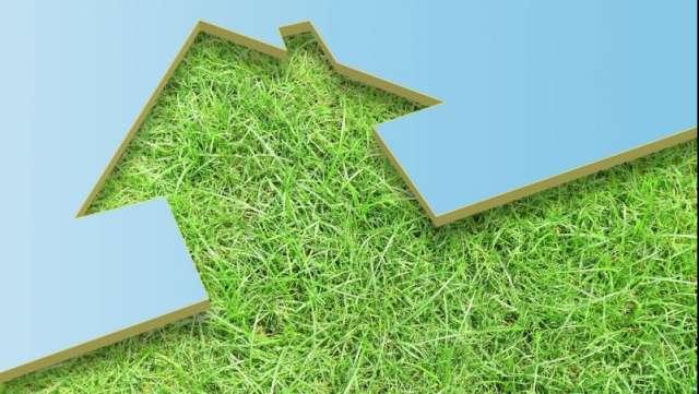 Legge di Stabilità: nuova proposta su Ecobonus edifici condominiali