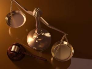 elusione abuso diritto