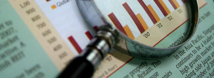 Una panoramica sulle risorse finanziarie erogate agli Enti Locali per il mese di Settembre