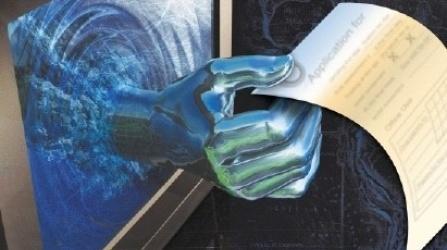 OCSE: un rapporto sui vantaggi della digitalizzazione del fisco