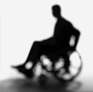 invalidita visita revisione