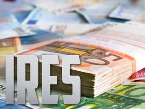Incentivi alle Startup: codici per recupero dell'IRES
