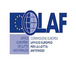 logo_olaf_1