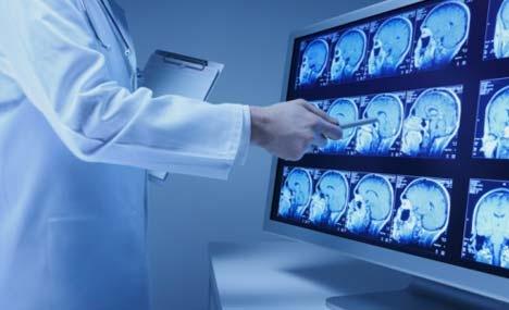 Terapie anti cancro: anche le App possono aiutare a gestirle?
