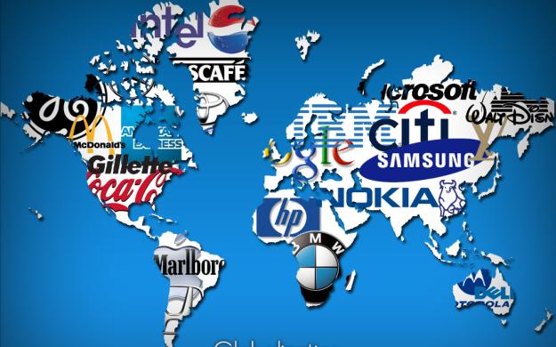 Nuovi controlli fiscali dall'UE sulle Imprese Multinazionali