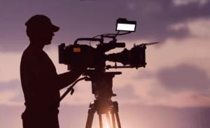 Tax Credit: nuovi codici tributo per operatori audiovisivi