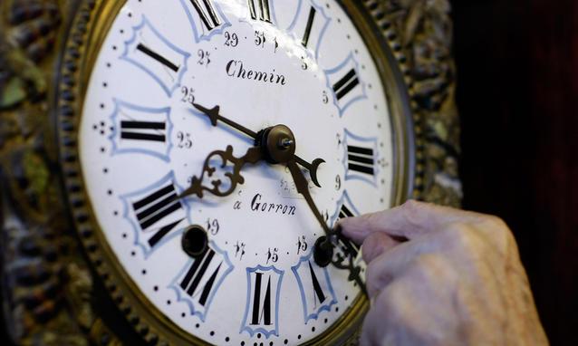 Docenti Part-Time: divieto di ore aggiuntive