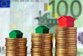 Riclassificazione del conto del patrimonio: è l'ora dei Piccoli Comuni