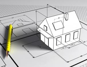 Permessi di costruzione: come funziona la proroga automatica?