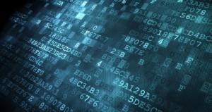 protocollo informatico PA