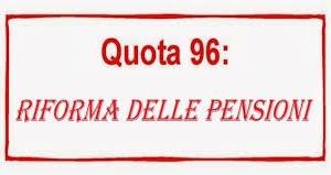 quota-96-300x159