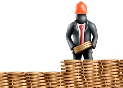 Comuni: necessaria la semplificazione del salario accessorio