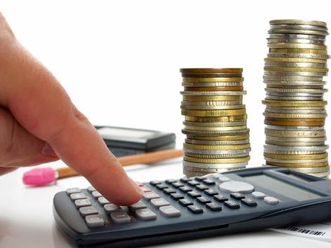 Fondo per Salario Accessorio: illegittimi gli aumenti retroattivi