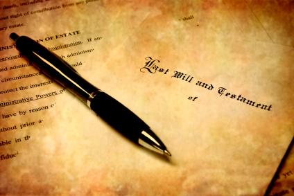 Successione: quando scatta l'esonero dichiarativo?