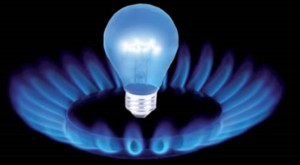 tariffe energia e gas
