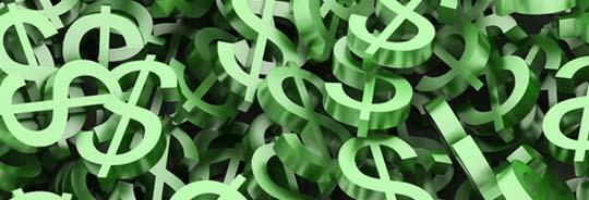 Strutture ricettive: in arrivo il Tax Credit