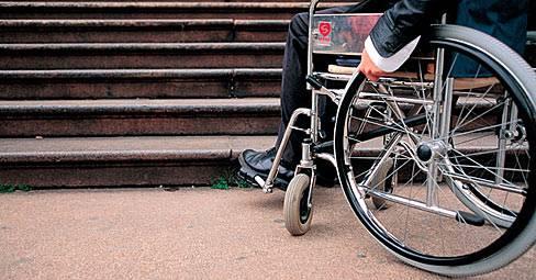 Via libera ai piani su misura per i disabili gravi