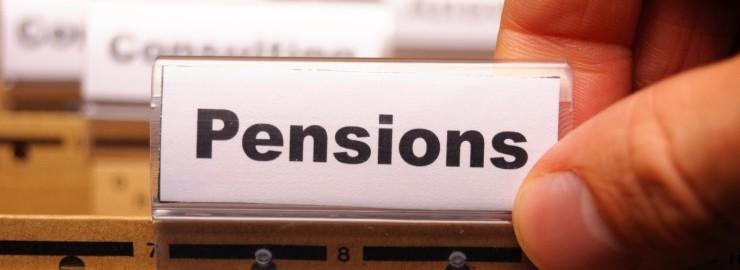 Arriva la bocciatura del Senato su Quota 100 e prestito previdenziale