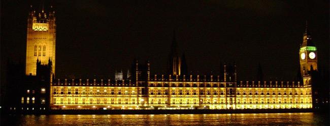 Modifiche fiscali per Famiglie e Imprese: l'esempio UK