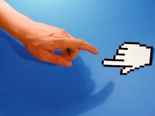 Accesso a Internet per tutti: la normativa comunitaria lo ha penalizzato?