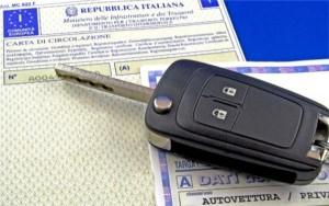 autentica vendita auto
