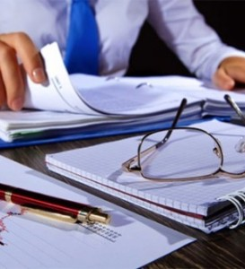 competenza finanziaria potenziata
