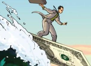 Nel 2017 scenderà la Pressione Fiscale?