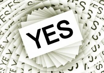 Corte UE: vietato trasmettere dati fiscali personali senza consenso