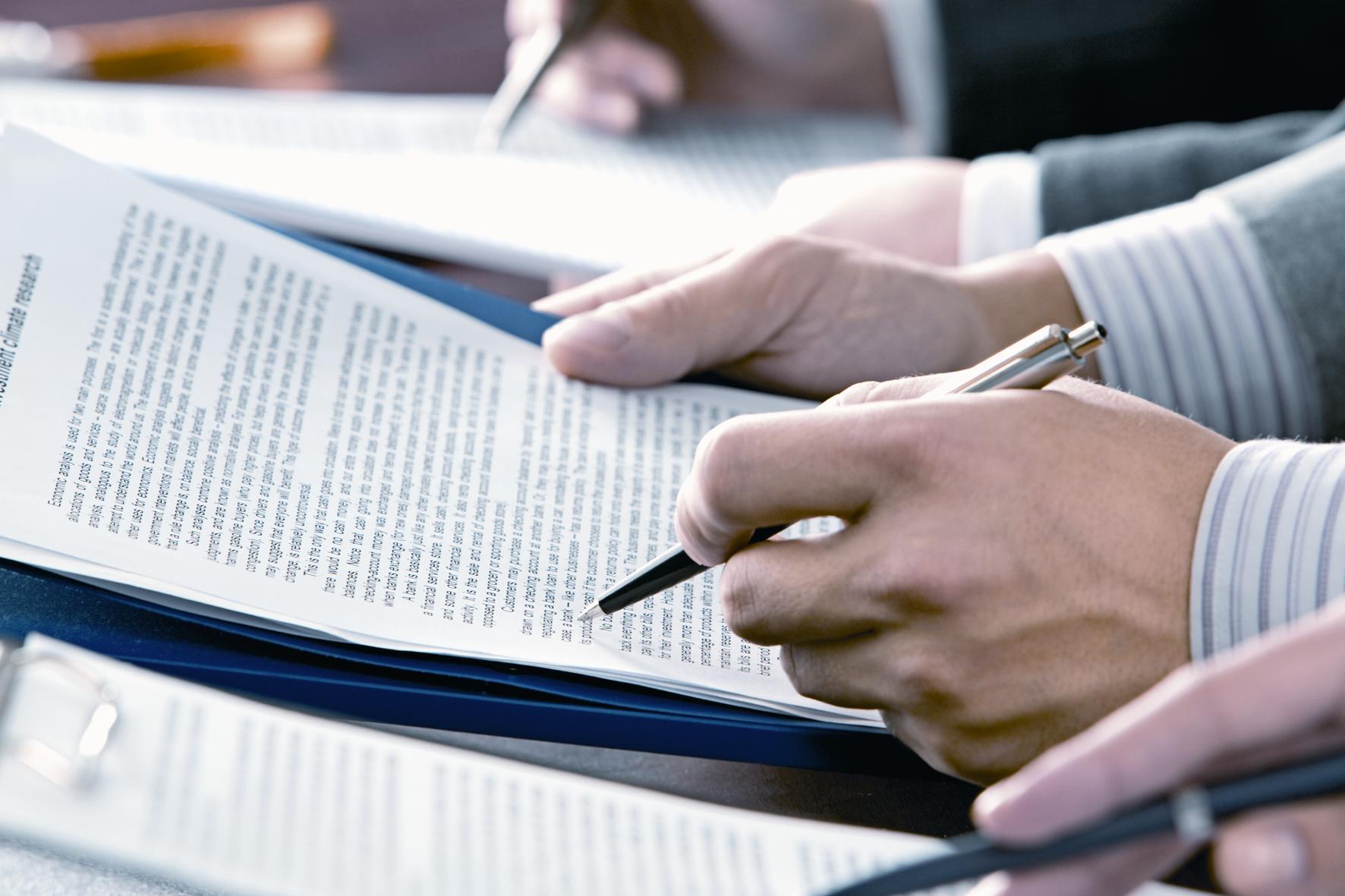 PA: niente più divieto di incarico ai pensionati per le consulenze