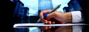 contratti, dipendenti, statali