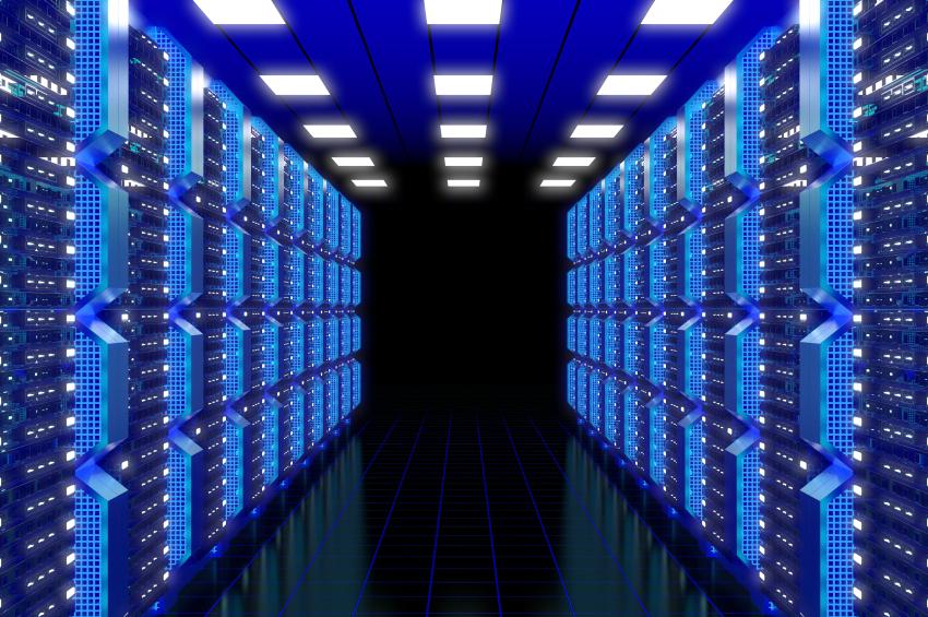Invio Bilanci alla Banca Dati delle PA: l'elenco degli enti tenuti alla trasmissione