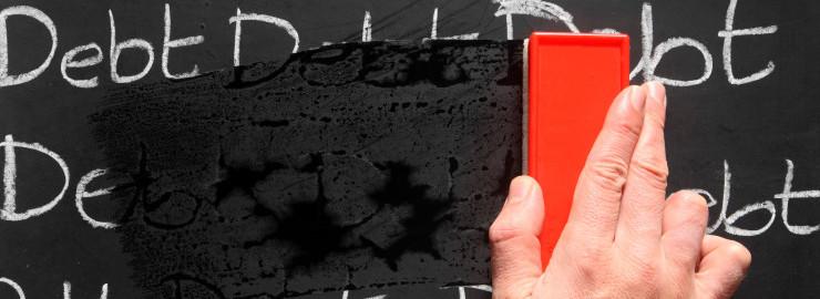 Debiti degli Enti Locali: interessi moratori considerati fuori bilancio?