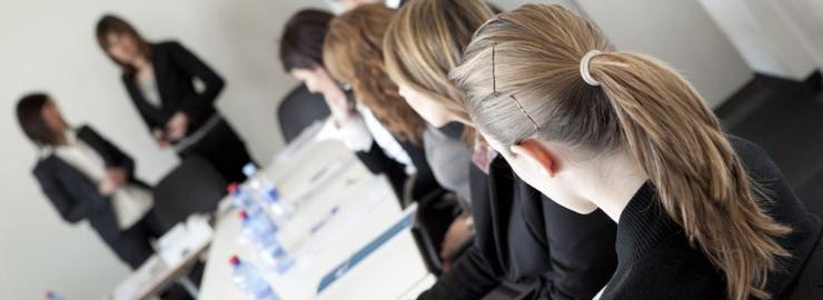 Sinergia per nuove Imprese di Giovani e Donne tra ANCI ed Invitalia