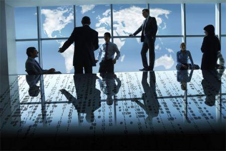 Imprese: in ripresa il mercato IT (Information Technology)