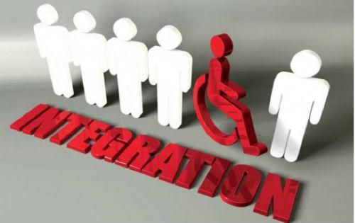 Prospetto informativo dei disabili for Aggiunte alla legge