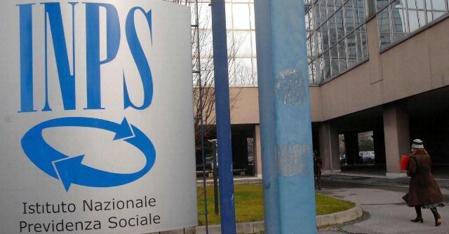 Bonus da 5000 euro per assunzione giovani genitori: a chi spetta?