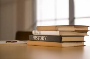 libri scuola docenti nomina